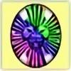AMS10021986's avatar