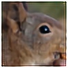 ams3l's avatar