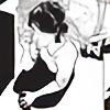 AMSampson's avatar
