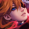 AMSBT's avatar