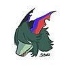 AmsleepPill's avatar