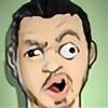 amst90's avatar