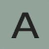 Amsterdamer93's avatar