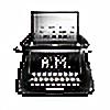 AmTheLion's avatar