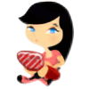 AmTheNew's avatar