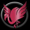 AMTModollas's avatar