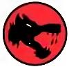 Amtrakblue's avatar