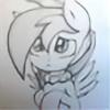 Amtrue1999's avatar