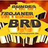 Amtsgerichtbielefeld's avatar