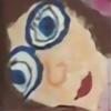 Amttart's avatar