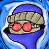 Amtyk's avatar