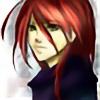 Amu-chan1314's avatar