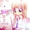 amu05's avatar