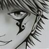 AMu23M1's avatar