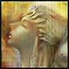 amuamugoroarzX3's avatar