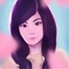 AmuAmy's avatar