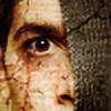 amuarts's avatar