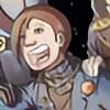 amucchina's avatar