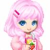 Amuchia's avatar