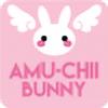 AmuChiiBunny's avatar