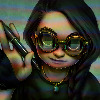 amuhn's avatar