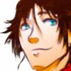 amukuwannabe's avatar