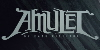 Amulet-fans