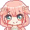 Amulet96's avatar