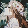 AmuletDia-Chan's avatar