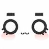 AmuletFortun's avatar