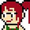 AmulettaDeLaOso's avatar