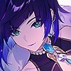 AMultiverseAuthor's avatar