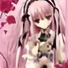 Amulyss's avatar