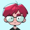 amumaju's avatar
