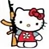 amuneria's avatar