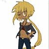 AmunetofSANITY's avatar