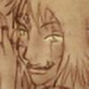 AmunetRa's avatar
