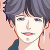 Amunette-Art's avatar