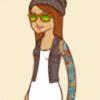amurderinthetardis's avatar