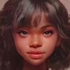 aMurderousC0w's avatar