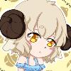 Amurei's avatar