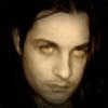 AmurgAprins's avatar