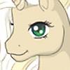 amuria-angel's avatar