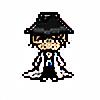 amurleopard88's avatar