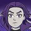 AmuroSaotome's avatar