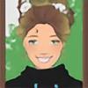 Amuse4siren's avatar