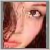 Amused-Muse's avatar