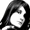 aMUSEd22's avatar