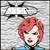 amusethemuse's avatar
