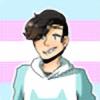 Amusie0's avatar